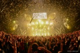 ロックフェス「VIVA LA ROCK 2017」