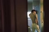 高杉真宙セカンド写真集『20/7』(ワニブックス)撮影:半沢健