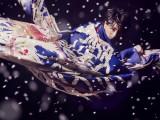 高杉真宙セカンド写真集『20/7』(ワニブックス)撮影:TAKAKI_KUMADA