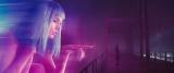 映画『ブレードランナー 2049』(10月27日公開)場面写真