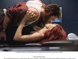 『X-MEN:ファイナル ディシジョン』(2006年)