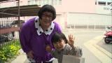2人は何もないのに音が鳴る(!?)ドッキリを仕掛ける(C)テレビ朝日