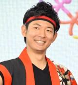 フジ谷岡アナ、NHK桑子アナと結婚