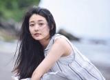 karuna、広島カープ薮田和樹投手と結婚