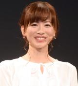皆藤愛子、デート旅行報道を否定
