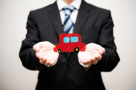 同一車種でも「型式」によって保険料が異なる?