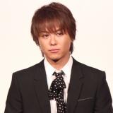 舞台『MOJO(モジョ)』の製作発表会に出席したEXILE TAKAHIRO (C)ORICON NewS inc.