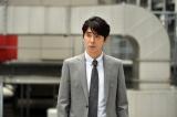 TBS『小さな巨人』で6年ぶりに同局ドラマ出演を果たすユースケ・サンタマリア(C)TBS