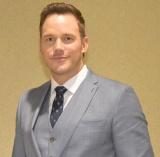 『ガーディアンズ・オブ・ギャラクシー:リミックス』で、主人公ピーター・クイル/スター・ロードを演じているクリス・プラット (C)ORICON NewS inc.