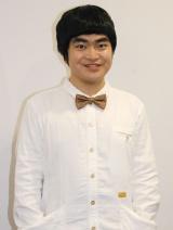 『2016上半期タレント番組出演本数ランキング』で「2016ブレイクタレント」にランクインした加藤諒 (C)ORICON NewS inc.
