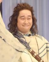 """前野朋哉が演じる新キャラ""""一寸法師""""も登場 (C)ORICON NewS inc."""