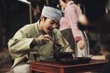 映画初出演作で見習い詐欺師を演じるEXO・シウミン