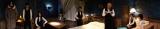 喫茶店「あんていく」に集うメンバーのキャストが発表された (C)2017「東京喰種」製作委員会 (C)石田スイ/集英社