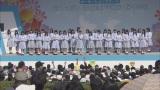 広島テレビ制作、日本テレビ系5局で放送される特別番組『出航!STU48 〜瀬戸内の少女たちの挑戦〜』