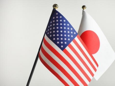 欧米人はくしゃみのあとに声をかける? 日本との文化の違いを紹介