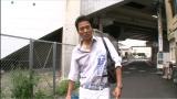 TBS系『結婚したら人生劇変!〇〇の妻たち』で26年ぶりにテレビ出演する田島都の夫・村上弘明 (C)TBS