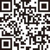 SPITZ mobileのQRコード