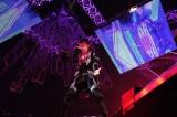 『T.M.R. LIVE REVOLUTION'17 -20th Anniversary FINAL-』より