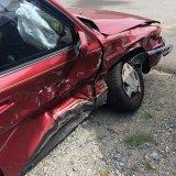 「薬物使用」や「飲酒運転」で事故が起きた場合、保険は適用されるのか?