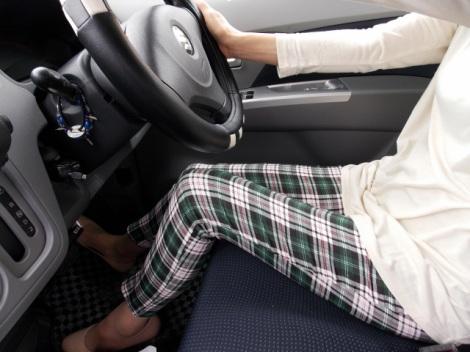 道交法違反5つの罰則の内容を紹介。ドライバーは頭に入れておくべきだ