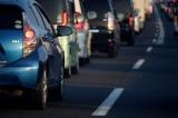 車の使用目的によって、保険料は大きく変わる。改めて確認しておこう