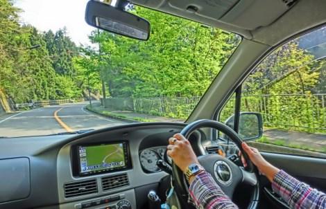 事故以外にも役立つ? 「ドライブレコーダー」の意外な活用法を紹介!