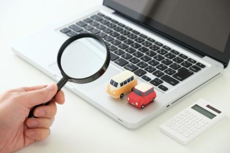 保険を使った事実を隠して契約をしたらどうなる?