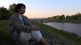 京都を拠点に不動産プランナーとして活動する岸本千佳さん。5月16日放送、関西テレビ・フジテレビ系『7RULES』が密着(C)関西テレビ