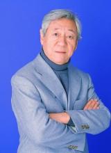 日下武史さんが86歳で死去