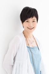 6月11日スタート、WOWOW『連続ドラマW 犯罪症候群 Season2』新キャストの手塚理美