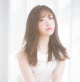 『LARME 028 JULY』より(徳間書店)