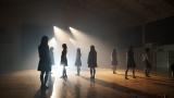 欅坂46主演連続ドラマ『残酷な観客達』で主題歌「エキセントリック」のMV一部公開(C)「残酷な観客達」製作委員会