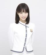 乃木坂46ラジオ3番組ジャック