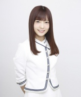 『乃木坂46西野七瀬のオールナイトニッポン』に出演する斉藤優里