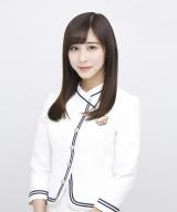 『乃木坂46新内眞衣のオールナイトニッポン0(ZERO)』に出演する斎藤ちはる