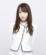 『乃木坂46新内眞衣のオールナイトニッポン0(ZERO)』に出演する能條愛未