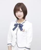 『乃木坂46新内眞衣のオールナイトニッポン0(ZERO)』に出演する和田まあや