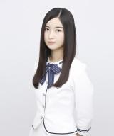 『ミュ〜コミ+プラス』に出演する佐々木琴子