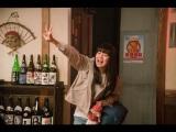 Amazonオリジナル『東京ヴァンパイアホテル』(6月16日配信スタート)シーン写真(C)2017NIKKATSU