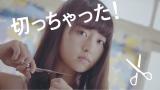 乃木坂46伊藤万理華の個人PVより