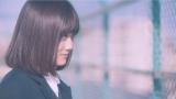 乃木坂46の3期生・山下美月の個人PVより