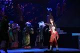 再演が決定した『モーツァルト!』=2014年上演時の模様 (C)東宝演劇部