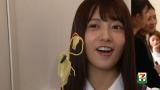 乃木坂46マネキンチャレンジ メイキング映像