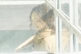 MONDO GROSSOのニューアルバムにボーカル参加する大和田慧