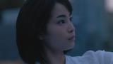 『ファイブミニ』の新CMに出演している広瀬すず