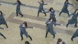東池袋52デビューシングル「わたしセゾン」ミュージックビデオより