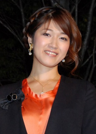 サムネイル BONNIE PINK (C)ORICON NewS inc.
