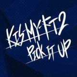 Kis-My-Ft2、19枚目のシングル「PICK IT UP」MVが解禁