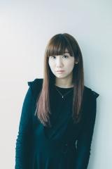 7月期のテレビ東京系ドラマ24『下北沢ダイハード』脚本を執筆する根本宗子氏(月刊「根本宗子」)