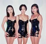 美少女特撮ドラマ『サイバー美少女テロメア』(1998年)、CS「テレ朝チャンネル2」の『EXまにあっくす』で放送決定 (C)円谷プロ